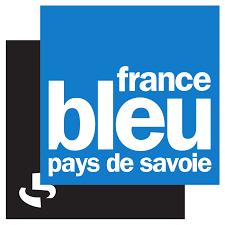 France Bleu Pays de Savoie logo