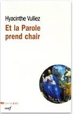 Livres, Marie Romanens