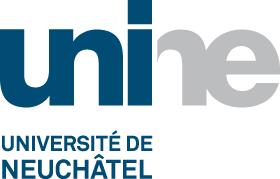 Université de Neuchatel, Logo